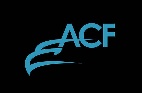 Community Rallies in Support of ACF, Raising Over $300,000