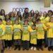 ATP Expands its Environmental Education Reach