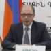 Yerevan Urges Turkey to 'Face its Own History'
