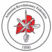 ARF Bureau Welcomes Biden's Armenian Genocide Recognition