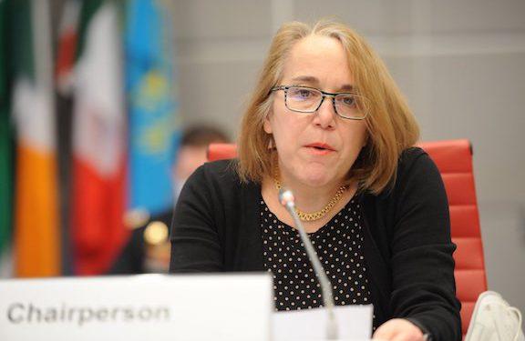 U.S. Says Karabakh Conflict Needs Comprehensive and Long-Term Settlement