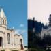 Influential Australian Church Condemns Azeri Destruction of Christian Sites In Artsakh
