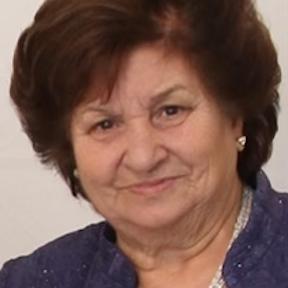 Funeral Notice: Georgette Minassian