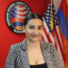 Araksya Nordikyan Named ANCA-WR 2021 Karabian Fellow
