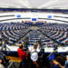European Parliament Urges Immediate Release of POWs, Criticizes Azerbaijan's Violation of Armenia's Territorial Integrity
