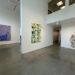 Artwork by Julia Couzens, Richard Hoblock, Farzad Kohan on Display at Tufenkian Gallery