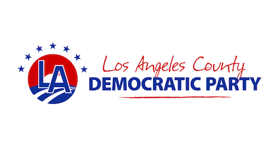 L.A. County Democratic Party Leaders Urge Biden to Fully Enforce Section 907, Restrict Aid to Azerbaijan