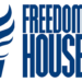 Freedom House Urges Baku to Allow Investigation in Armenian POW Torture Claims