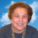 Funeral Notice: Tamitsa (Hairabedian) Sarkissian