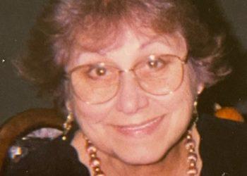 Obituary: Rosig Injejikian