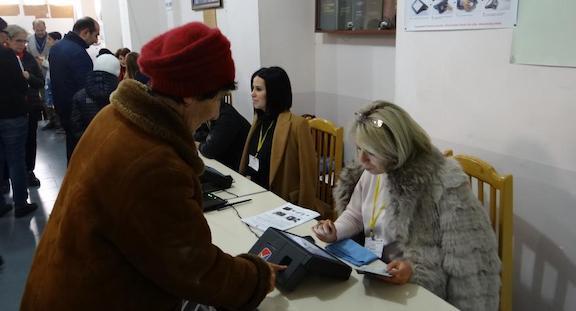 A Guide to Armenia's June 2021 Parliamentary Election