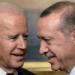 Biden, Erdogan to Discuss Karabakh, Says NSC Chief