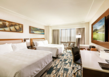 Pechanga Resort Casino Announces Reopening of Hotel, Spa, and Cove