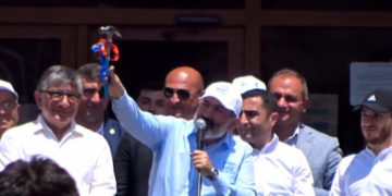 Pashinyan's Six-Month Roadmap of Promises: What Was Completed and What Was Not?