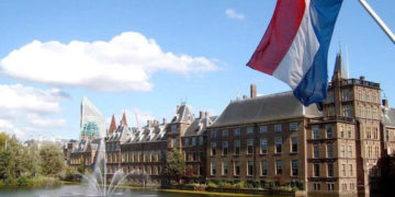 Netherlands Vows to Continue Push for Release of Armenian POWs
