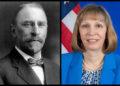 ANCA Underscores Call for Ambassador Tracy's Recall