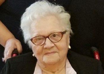 Memorial Service: Marie (Demirjian) Kizirian