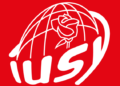 Socialist Youth Recognize Artsakh