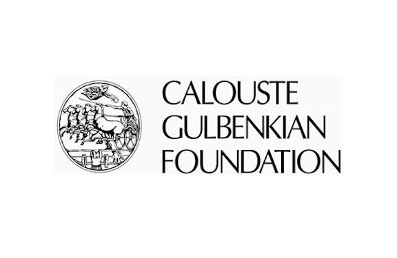 Gulbenkian Foundation Supports Armenian Teacher Development Program in Lebanon
