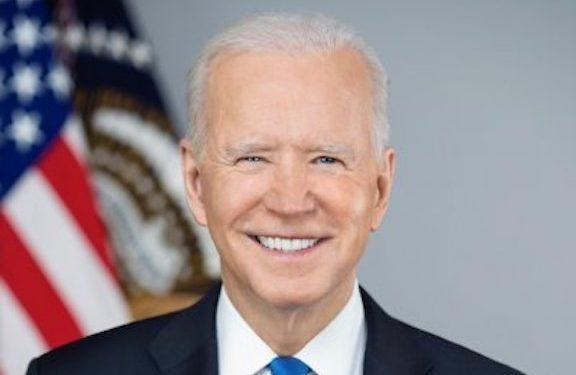 Biden Congratulates Armenia's Elections