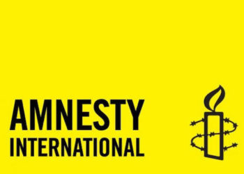 Amnesty International Warns About Azeri War Crimes Ahead of UEFA Match in Baku