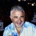 Death Notice: Carlo Tavitian