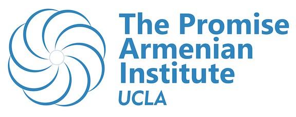 UCLA's Promise Institute Announces 2021-22 Grant Recipients