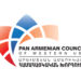 Pan-Armenian Council Holds First In-Person Meeting