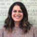 Maral Tavitian Appointed Principal of Rose And Alex Pilibos Armenian School
