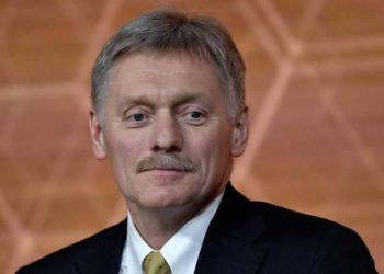 Russia Welcomes EU's Mediation Effort in Karabakh Talks