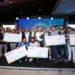 Denovo Sciences and Zoomerang to Represent Armenia at 2021 EWC Global Finals