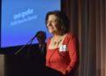 NAASR Executive Director to Retire