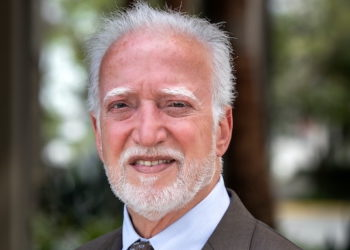 Sarkis Ourfalian Appointed Board of Regents Chair; Armen Abrahamian Elected Treasurer