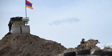 European Parliament Rapporteurs Condemn Azerbaijan's Aggression