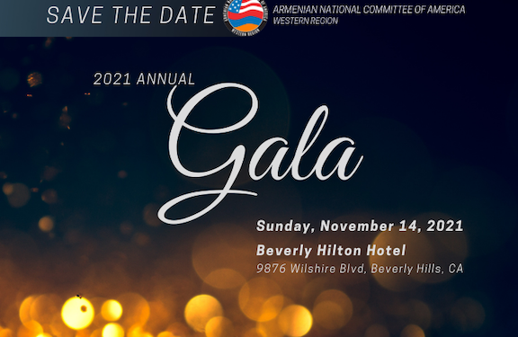 ANCA-WR Announces New Date For 2021 Gala Banquet