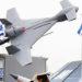 Azerbaijan in Talks to Buy $2 Billion More Israeli Arms