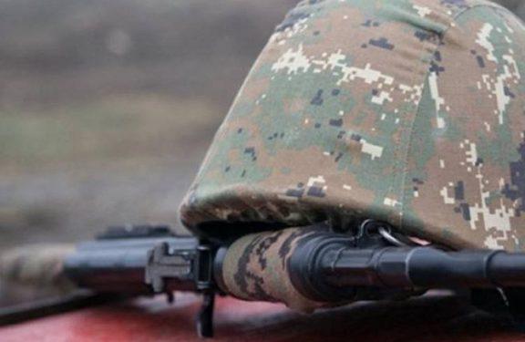2 Armenian Soldiers Killed in Azerbaijani Attacks