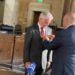 Paul Krekorian Awarded Armenia's 'Gratitude' Medal