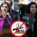 Asatryan, Abajian Introduce Resolution Calling on US to End Aid To Azerbaijan