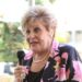 Long-Time Community Activist and Benefactor Savey Tufenkian Passes Away