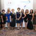 Showcasing Community Support, ABMDR's Match for Life Gala Celebrates 22nd Anniversary