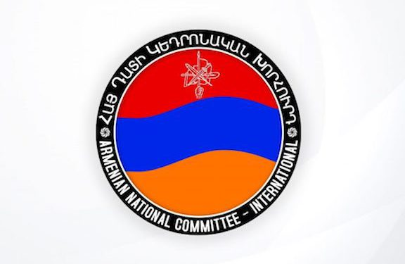 Artsakh ANC Launches its Activities