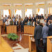 'Artsakh Must Become Priority for All Armenians,' Artsakh Parliament Declares