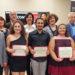 Armenian Educational Benevolent Union Announces 2021 Scholarship Award Recipients