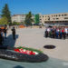 Armenian Government Shuns Artsakh 30th Anniversary Events