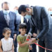 COAF Opens New Child and Family Services Center in Rural Armenia