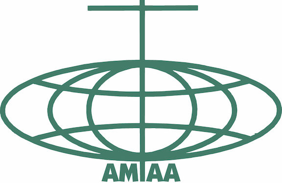 AMAA Awards Scholarships to Needy and Deserving Students