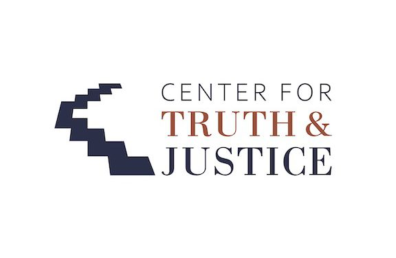 Center for Truth and Justice Publishes White Paper Documenting Torture of Armenian POWs by Azerbaijan