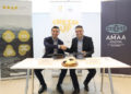 COAF and AMAA Partner to Revamp Dairy Production in Lori Region of Armenia